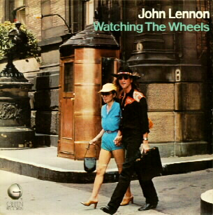 http://rgcred.files.wordpress.com/2009/05/john-lennon-watching-the-wheels.jpg