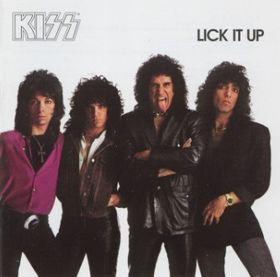 kiss-lick-it-up1