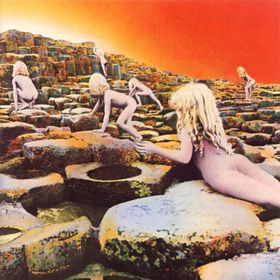led-zeppelin-houses