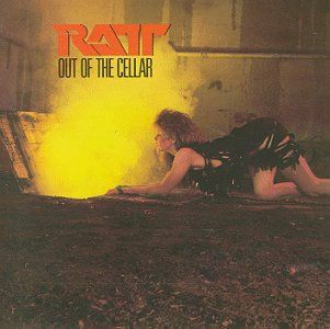 ratt-out-of-the-cellar