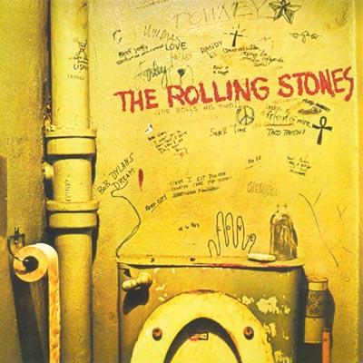 rolling-stones-beggars-banquet-orig