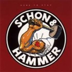 schon-and-hammer-here-to-stay