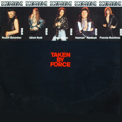 scorpions-taken-by-force.png