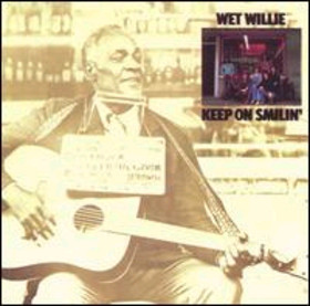 wet-willie-keep-on-smilin