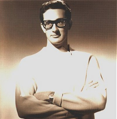 buddy holly 3