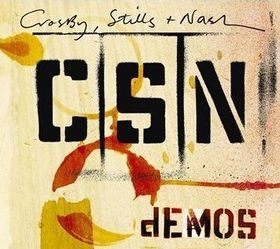 crosby stills and nash demo small