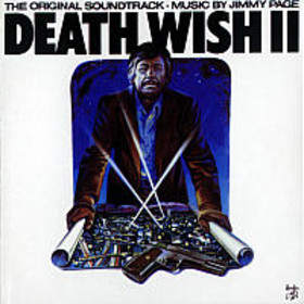 jimmy page death wish II