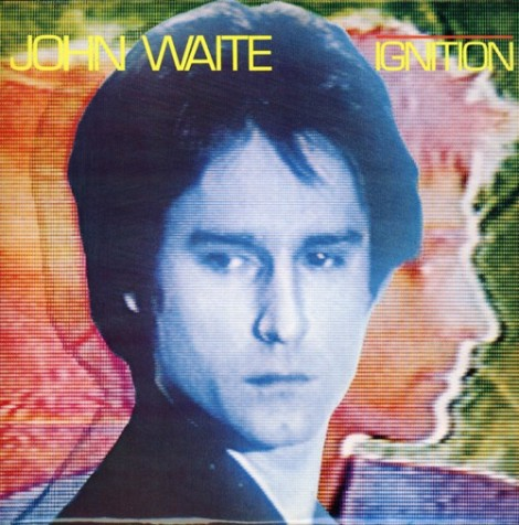 john waite ignition original cover