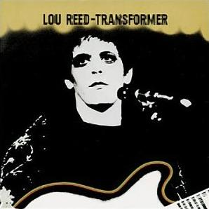 lou reed trans
