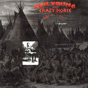 neil-young-broken-arrow.jpg