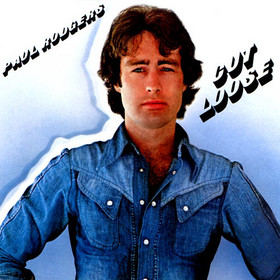paul rodgers cut