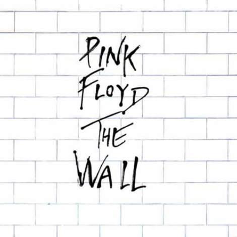 "Scissor Sisters Cover Pink Floyd ""Comfortably Numb"" | Rock"