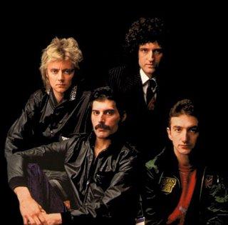 Queen Queen-band-pic-2