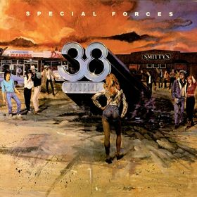 38 special special forces