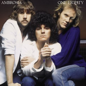 ambrosia one eighty