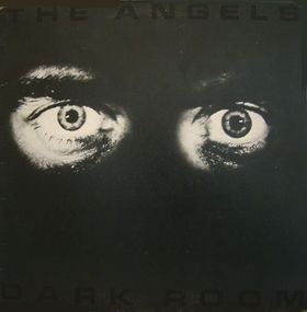 angels dark room