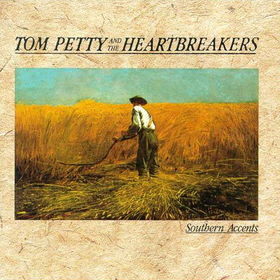 tom petty southern