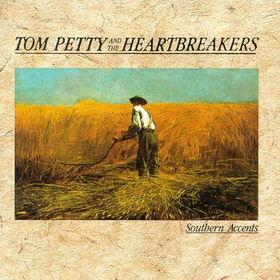 tom petty southern
