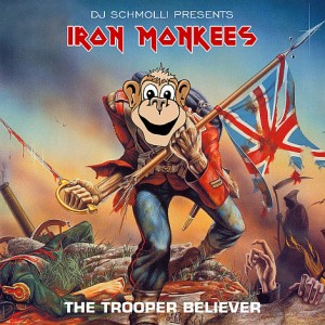 trooper believer