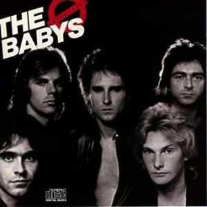 Babys union_jacks