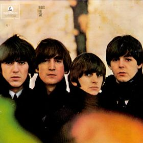 beatles for