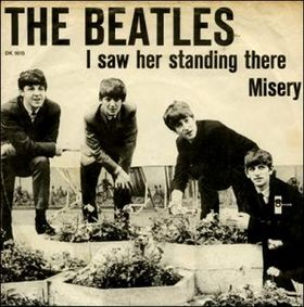 http://rgcred.files.wordpress.com/2009/08/beatles-i-saw-her-standing-there.jpg