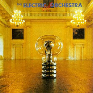 electric light orchestra electric light orchestra