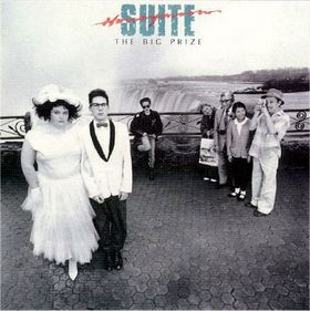 honeymoon suite the big prize