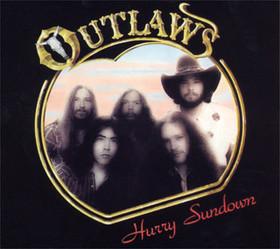 outlaws hurry sundown