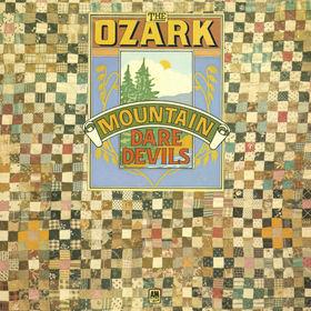 ozark mountain daredevils ozark mountain daredevils