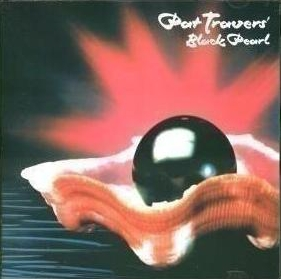 pat travers black pearl