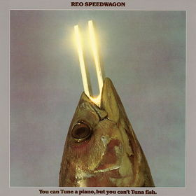 reo speedwagon you can tune a piano