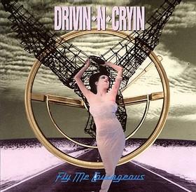 drivin n cryin fly