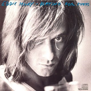 eddie money playing for keeps