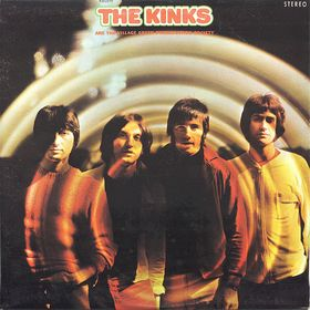 kinks village