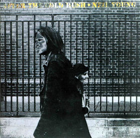 neil young after the goldrush