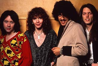 Thin-Lizzy-2