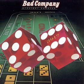 bad company shooting