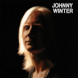 http://rgcred.files.wordpress.com/2009/10/johnny-winter-johnny-winter.jpg