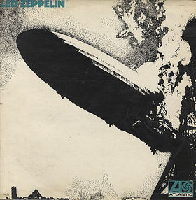 led zeppelin deb