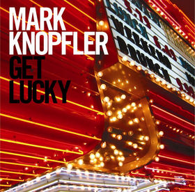 mark knopfler get lucky sm