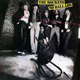 rockets no ballads