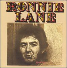 Ronnie Lane Slim Chance