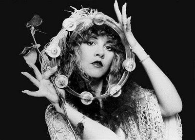 stevie nicks pic