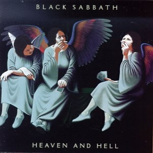 black-sabbath-heaven-and-hell.jpg?w=300&h=300