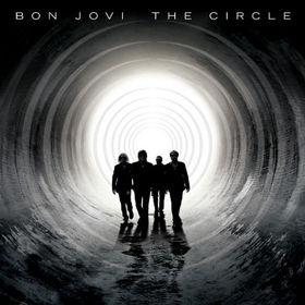 bon jovi the circle n