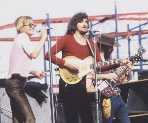 delaney and bonnie live pic