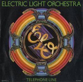 elo telephone line
