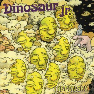 dinosaur-jr-i-bet-on-sky.png?w=470