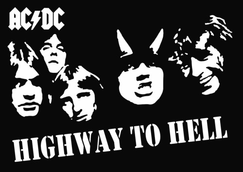 https://rgcred.files.wordpress.com/2012/07/ac-dc-highway-to-hell-stencil.jpg